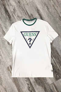 Men's Guess Club T-Shirt