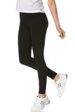 HUE Ultra Tummy Shaping Leggings