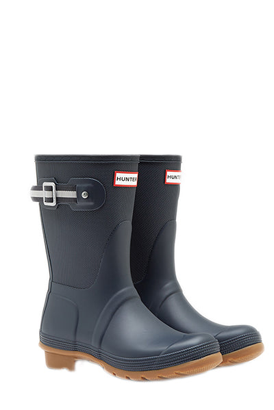 Hunter Original Sissinghurst Short Rain Boots