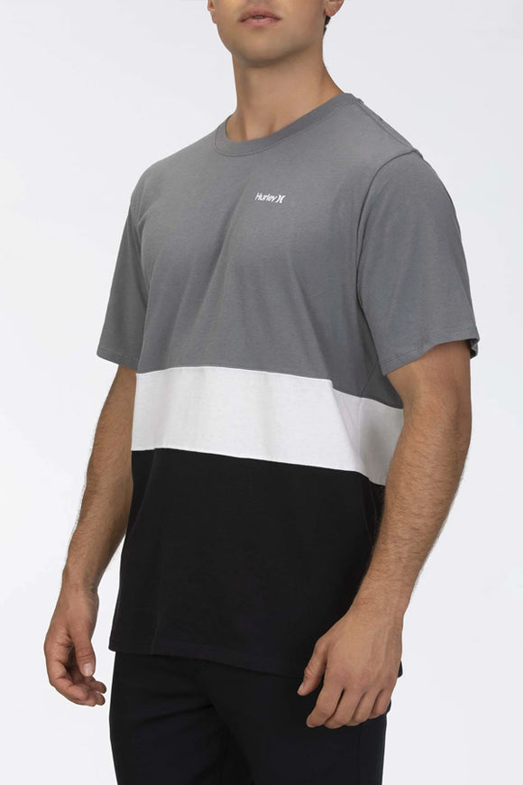 Hurley Hot Block Tee