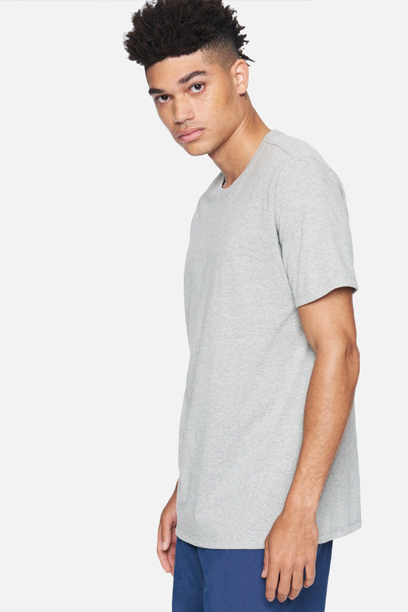 Hurley Men's Rec Staple Short Sleeve Tee