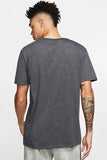 Hurley One & Only Solid Tee