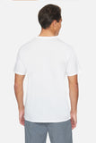 Hurley Dri-FIT Staple Icon Reflective T-shirt