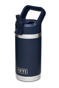Yeti Rambler Jr Kids Bottle