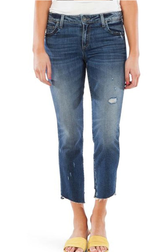 "KUT Jeans ""Reese"" Urgent"