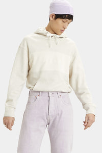 Levi's Relaxed Fit Novelty Hoodie
