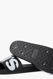 Levi's June Sliders – Regular Black