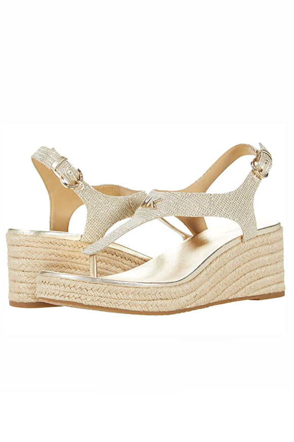 Michael Kors Laney Sandal