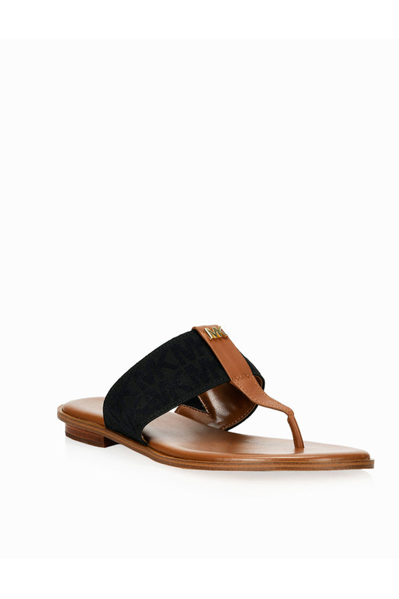 Michael Kors Verity Sandal
