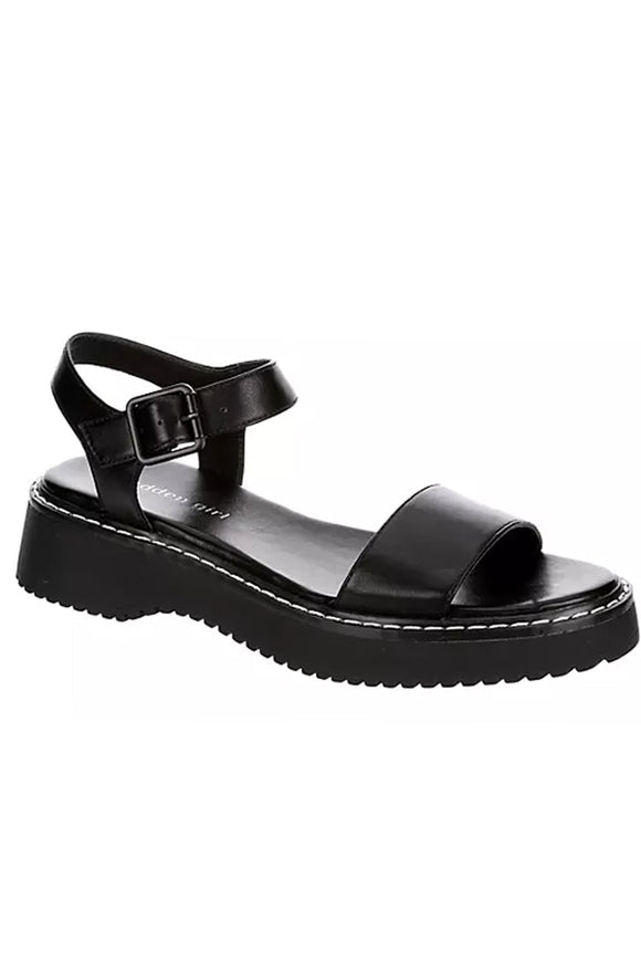 Madden Girl Hariss Sandals