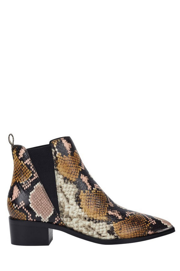 Marc Fisher Yale Chelsea Bootie
