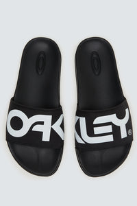 Oakley B1B Slide – Blackout