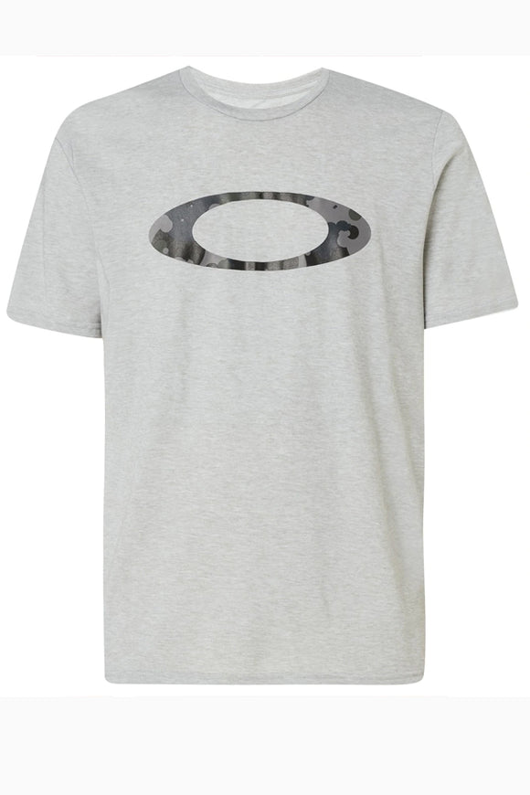 Oakley Camo Bubble Tee