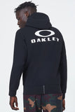 Oakley Enhance Mobility Fleece Jacket