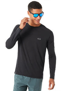 Oakley Link Long Sleeve Top