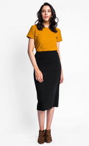 Pink Martini Angela Skirt