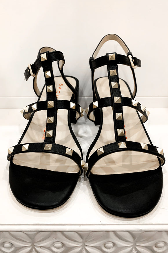 Sacha London Nicola Sandal