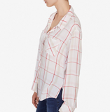 Sanctuary Favourite Boyfriend Shirt
