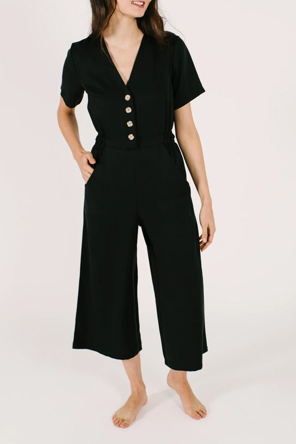 Smash &  Tess - The Jane Romper