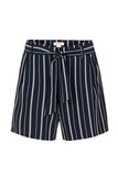 Tribal Stripe Nautical Short