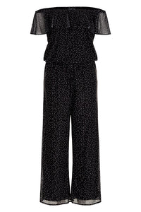 Tribal Juliana Jumpsuit