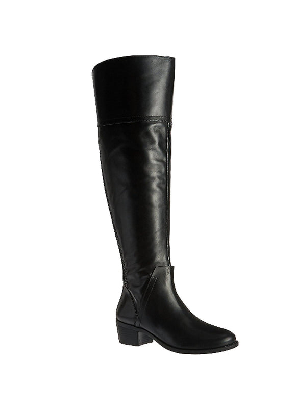 Vince Camuto Brendra Knee-High Boot