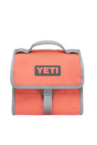 Yeti Day Trip Lunch Bag