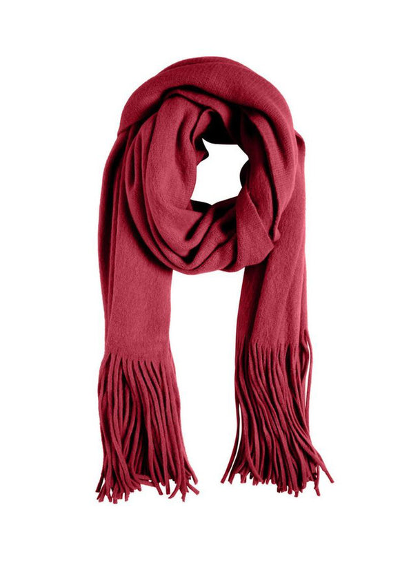 B Young Vinni Scarf