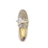 Gabor Beige Suede Shoes