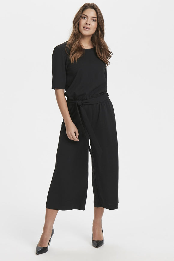 B.young Toby Jumpsuit