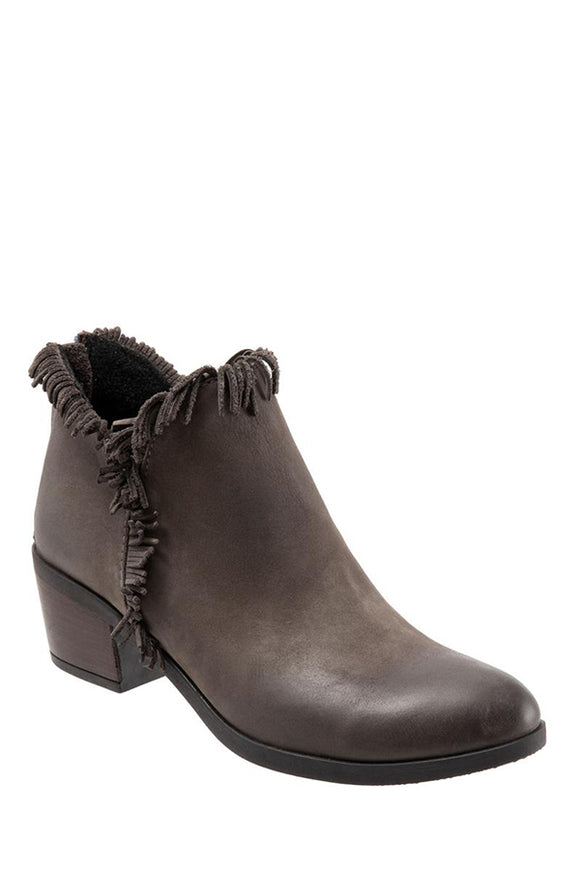 Bueno Cathy Boots