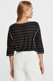 Free People Relax Top
