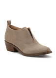 Lucky Brand Fimberly Bootie