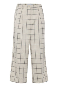 ICHI Tiffany Trouser