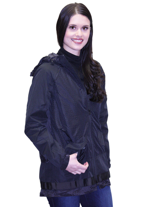 MPG Kaia Jacket