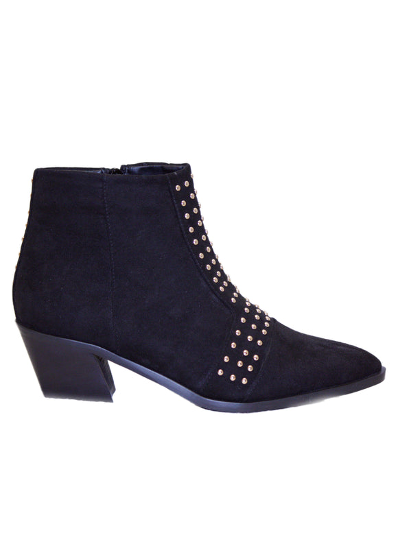 St. Sana Ankle Boot