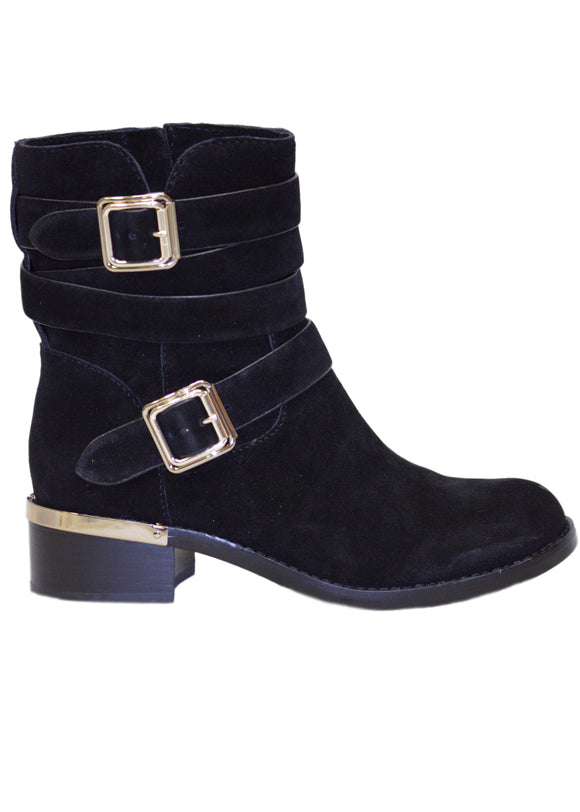 Vince Camuto Webey Boot