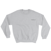 THRLS Founders Sweat Grey