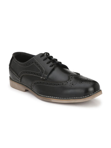 https://eegoitaly.in/products/eego-italy-goldsmith-lace-up-formals-1?_pos=1&_sid=adf01245f&_ss=r
