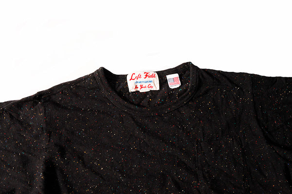 Galaxy Nep Tee (Pre Washed) - Left Field NYC