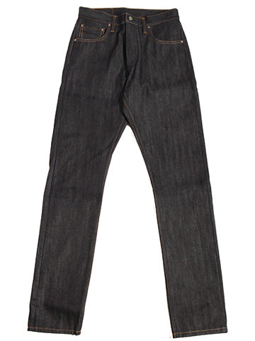 On the Road Kevlar Jean 85% Cotton / 15% Kevlar - Left Field NYC