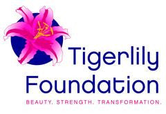 The Brobe Partners with Tigerlily Foundation