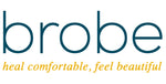 Brobe International, Inc.