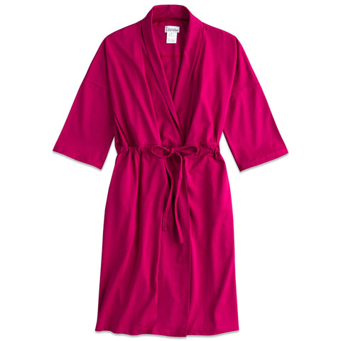 mastectomy robe, lumpectomy bra, front closure bra, jp drain belt, jp drain management, recovery robe, mastectomy gown, brobe, the brobe, breast cancer gift, cotton robe, organ transplant gown, heart surgery gown, heart surgery robe, pocketed bra