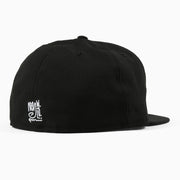 24/7 New Era Fitted