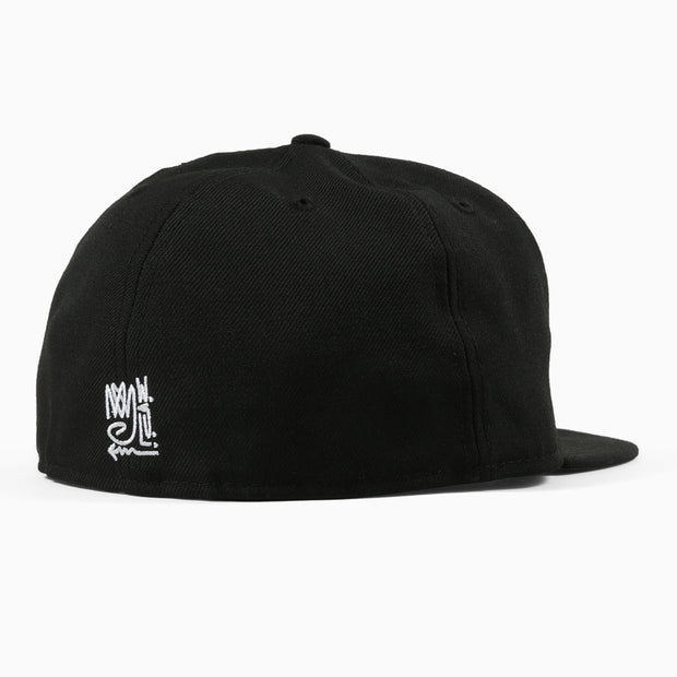 TwentyFour / Seven New Era Fitted