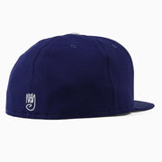 OG Royal New Era Fitted