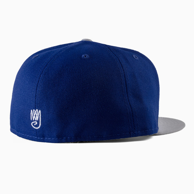 Chavez New Era Fitted