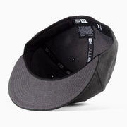 Karl The Fog New Era Fitted