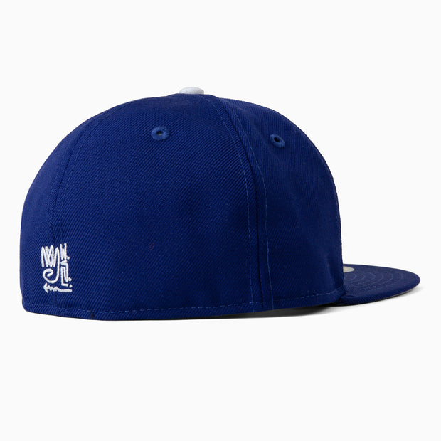 24/7 'Good Day' New Era Fitted